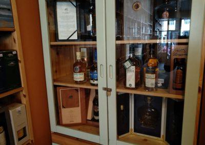 Royal Mile Whiskies